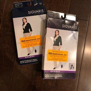 Accessories - Compression socks
